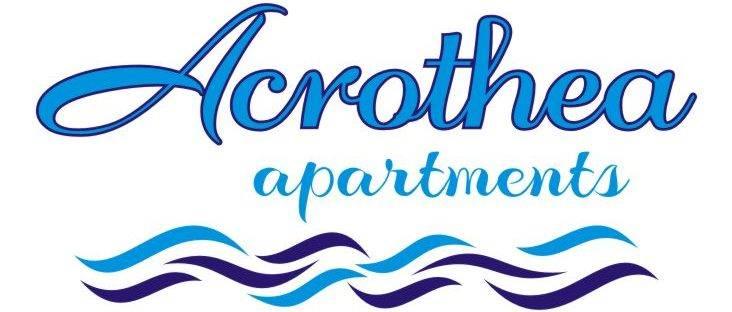 Acrothea – Apartments