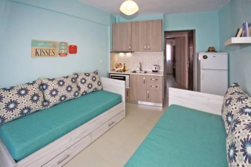 Mainroom_3, Acrothea-Apartments, Ormos Panagias