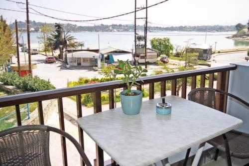 Balcony_3, Acrothea-Apartments, Ormos Panagias