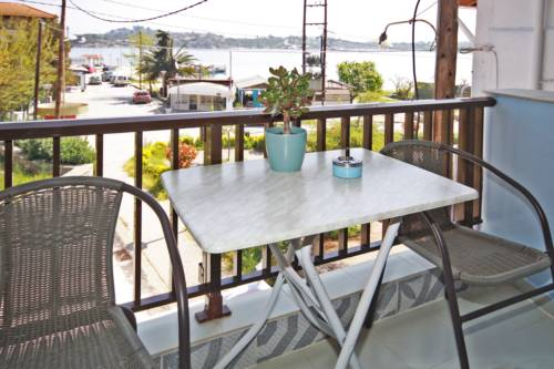 Balcony_4, Acrothea-Apartments, Ormos Panagias